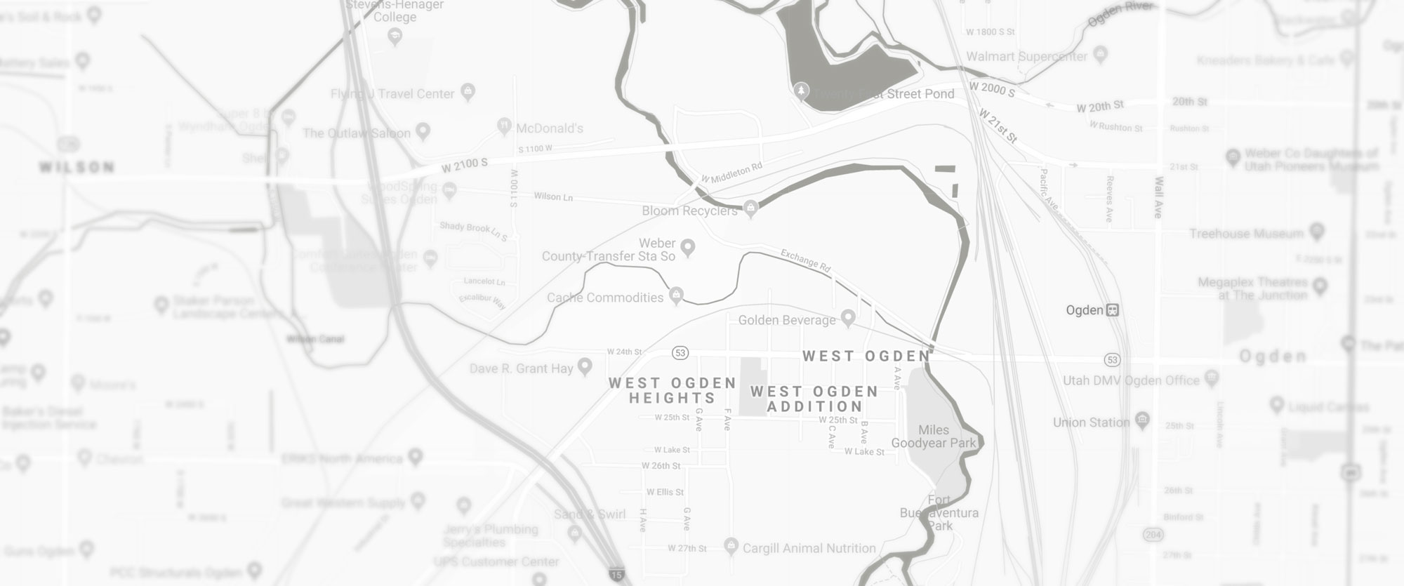 Map-HEader-Grey