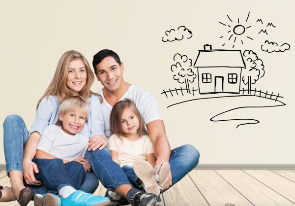 Finding the Right Loan for Your Dream Home